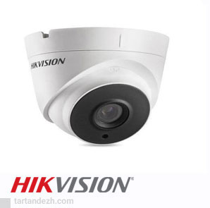 قیمت دوربین مداربسته هایک ویژن مدل DS-2CE56H1T-IT3E