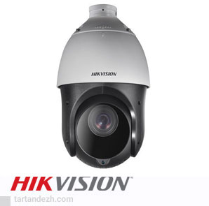 قیمت دوربین مداربسته هایک ویژن مدل DS-2DE4425IW-DE