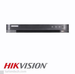 قیمت دی وی آر هایک ویژن مدل DS-7208HUHI-K2/P