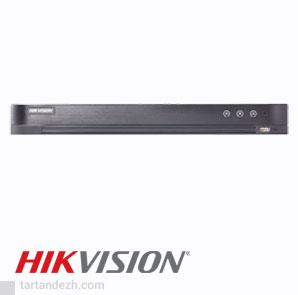 قیمت دی وی آر هایک ویژن مدل DS-7232HQHI-K2