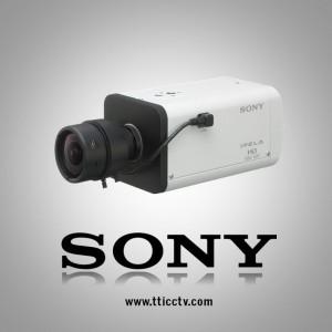 دوربین مداربسته باکس سونی