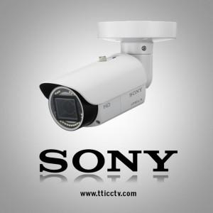 دوربین مداربسته بولت سونی